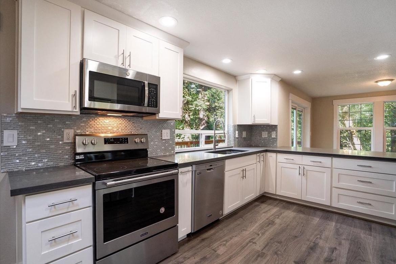 corbett-oregon-classic-cabinets-kitchen-remodel