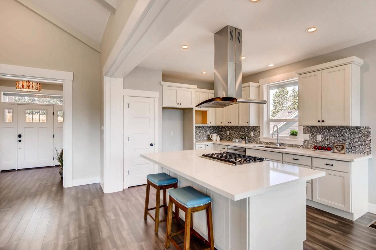 gresham-oregon-luxury-kitchen-remodeling