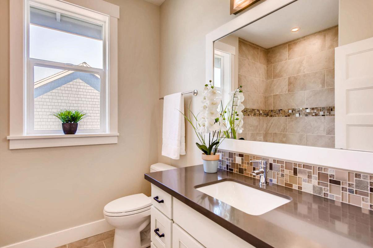 gresham-oregon-quality-bathroom-remodeling