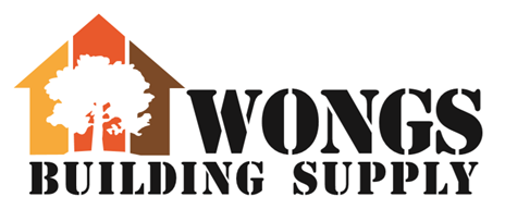 Wong's Building Supply