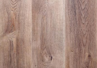 Vinyl Plank Selections Wong S Building Supply
