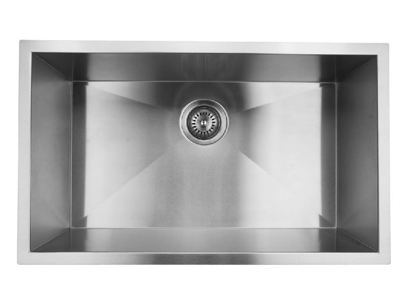 UO907 (18G – Undermount)