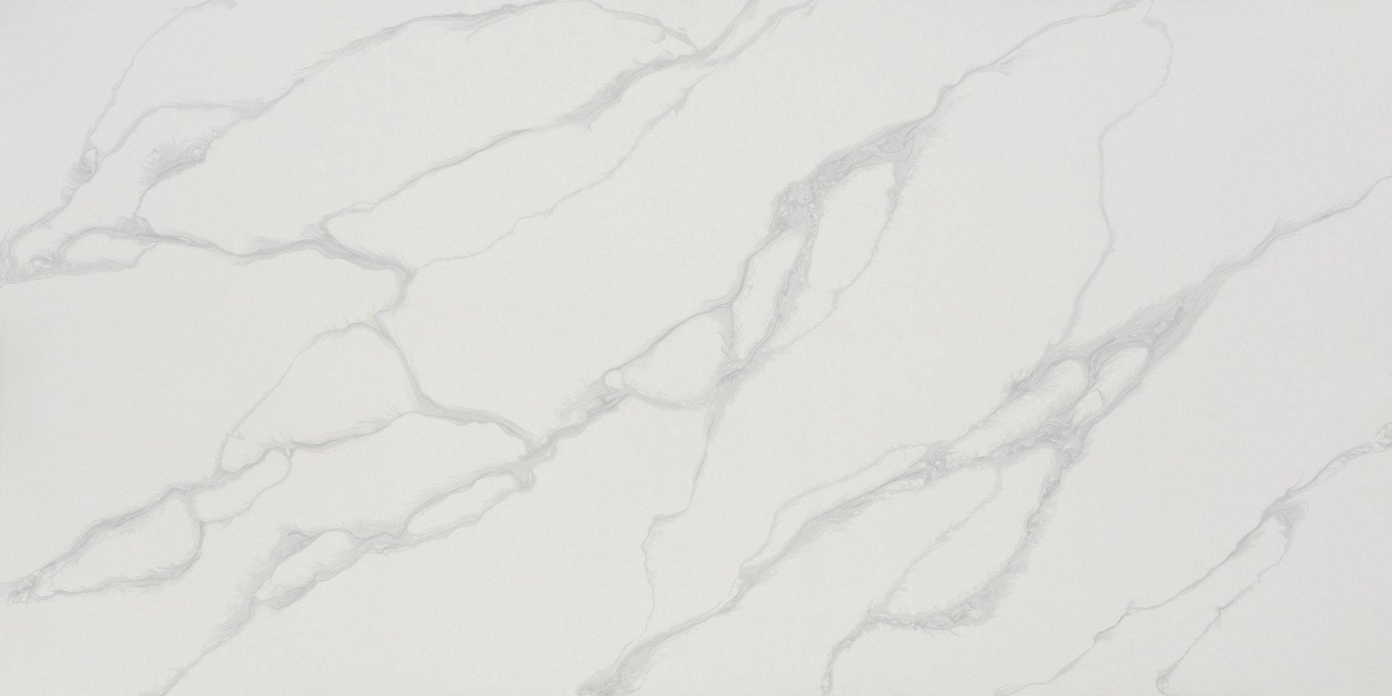 3cm Quartz Selections Wong S Building Supply