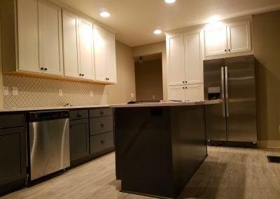 Portland Custom Cabinets - 13