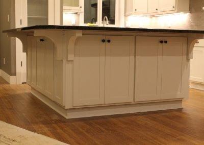 Portland Custom Cabinets - 20