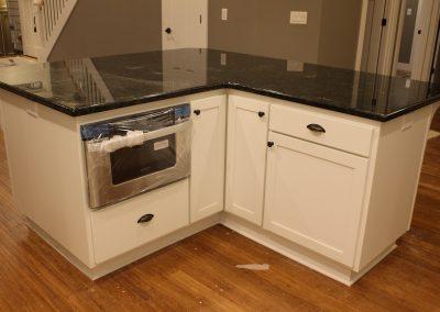 Portland Custom Cabinets - 21